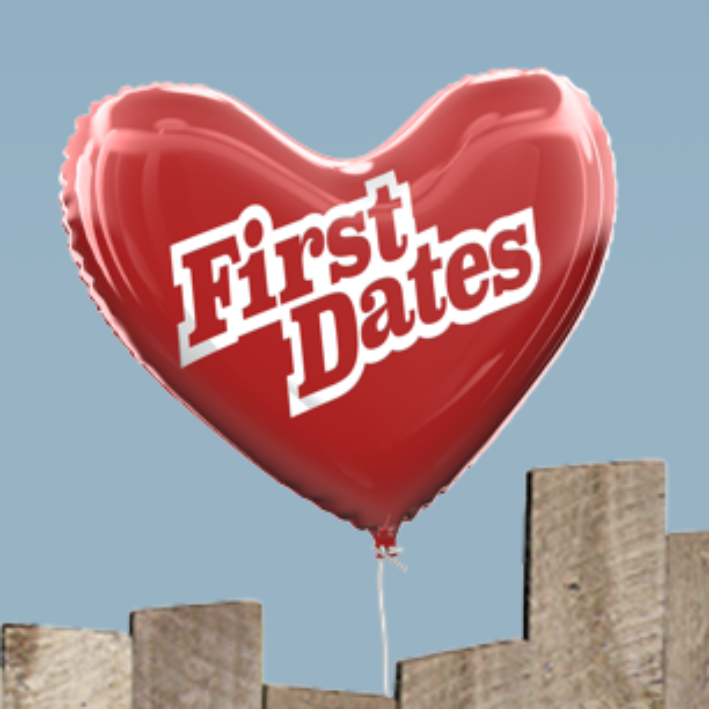 Dating en chatten site