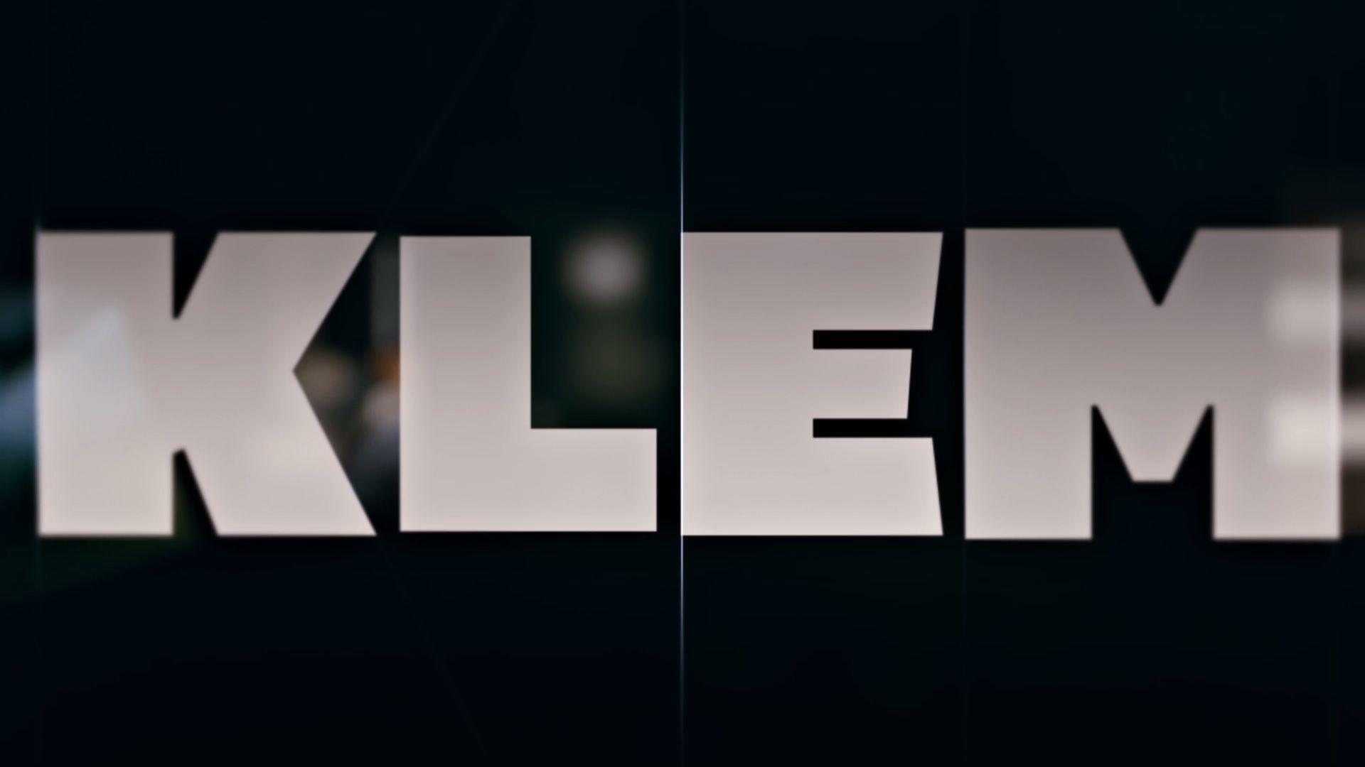 Klem Logo 2