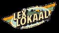 Lex Lokaal