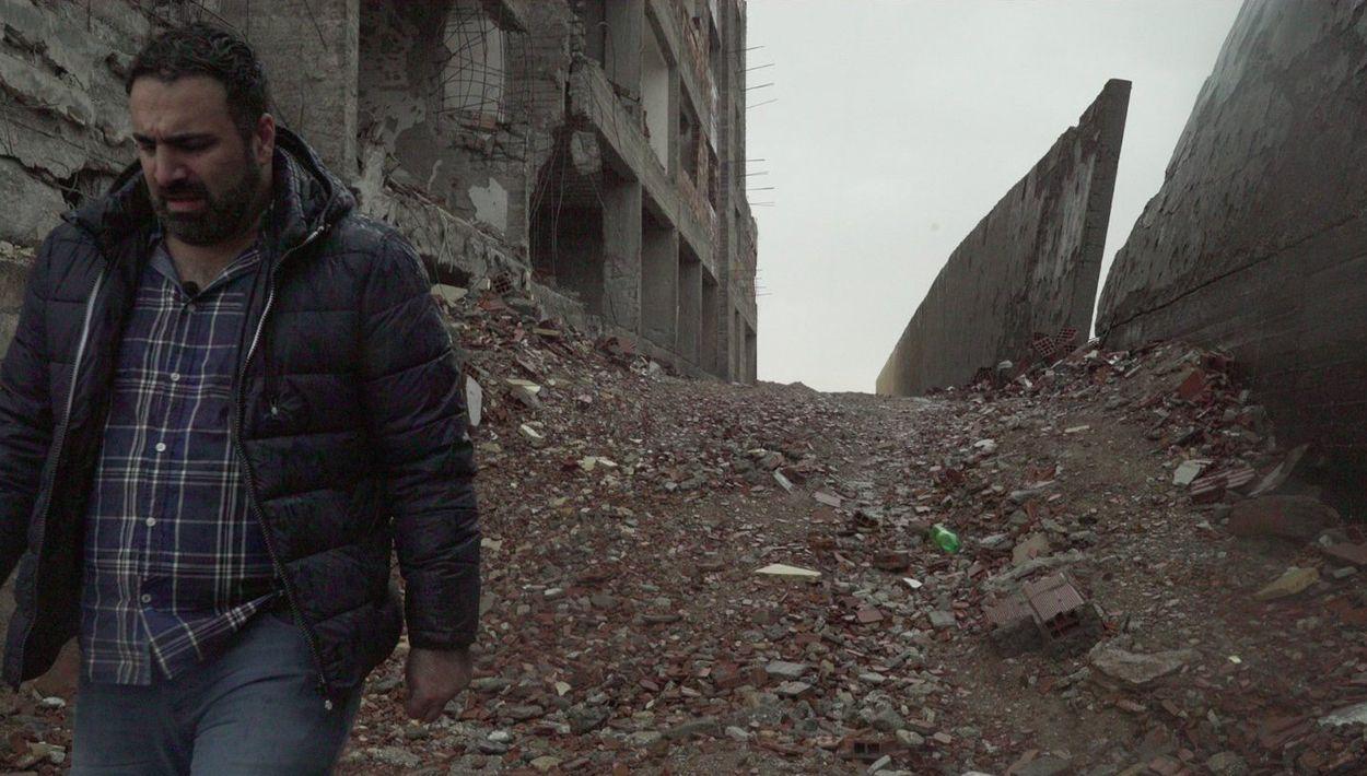 Rojava_Noord-Syrie-de_frontlinie_bij_Al-Hasakah