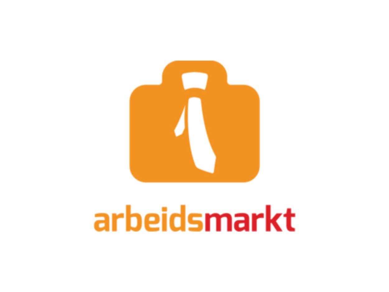 Ook SBS haalt NBSA-reclame programma 'Arbeidsmarkt TV' van de buis
