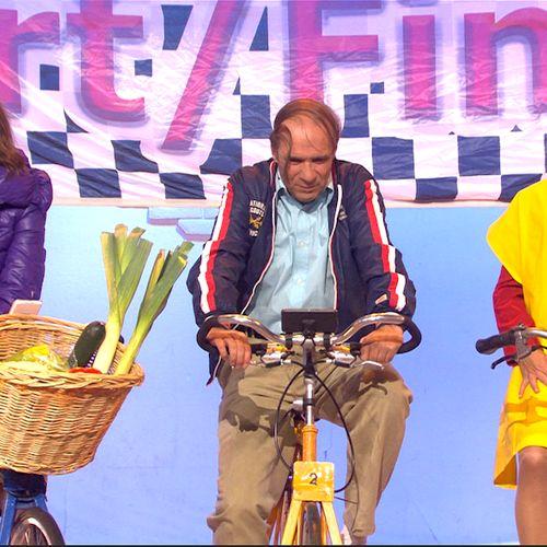 Afbeelding van Officiële reactie Fietsenwinkel.nl