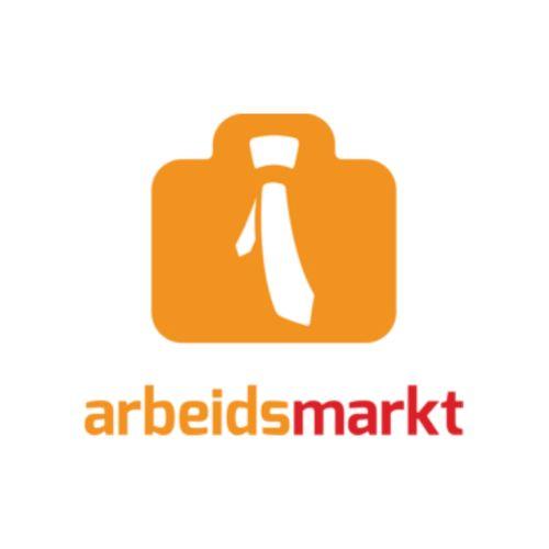 Afbeelding van Ook SBS haalt NBSA-reclame programma 'Arbeidsmarkt TV' van de buis